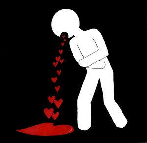 Love_Sick_by_Lissie_Kun
